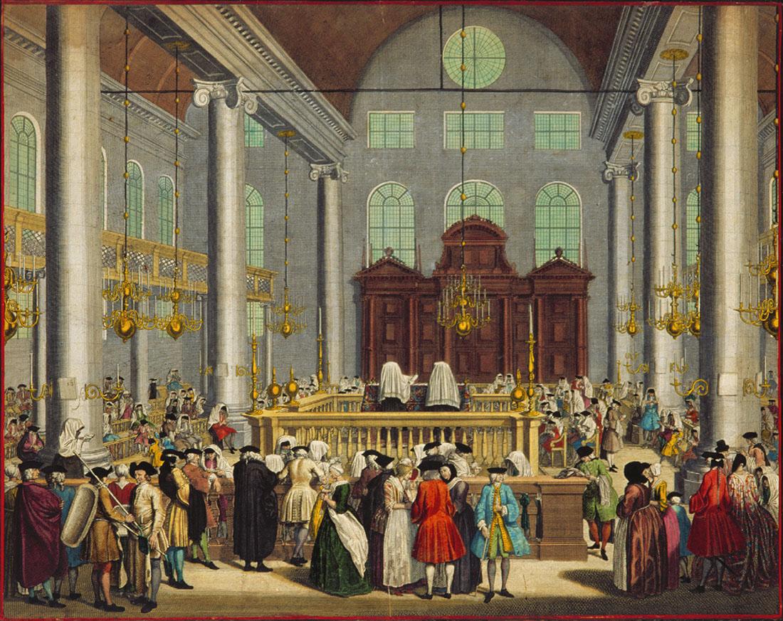 Image result for portugees joodse synagoge amsterdam